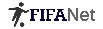 Fifa Net Blog